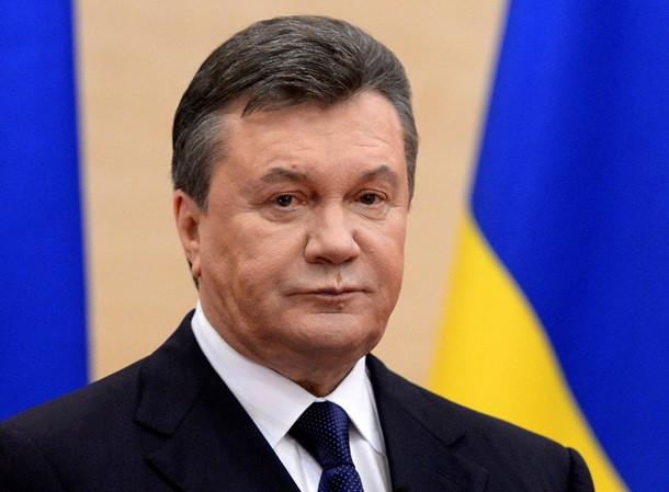 Год впустую. Причины разочарования украинцев в новой власти 2 кбк.org.jpg