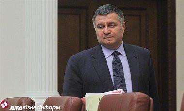 В Раде готовят решение об отставке Авакова - Соболев