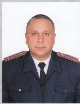 На должность мэра Кривого Рога претендуют 17 кандидатов, - горизбирком - Цензор.НЕТ 914