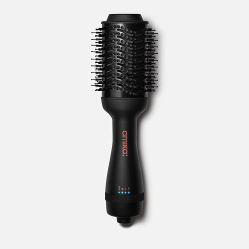Amika Hair BlowDryer Brush
