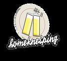 Homekneiping Logo