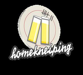 Homekneiping_Logo_weiss_Einblendung.png