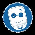 Automatech Security - Portões Eletrônicos