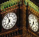 Big_Ben_illuminated.jpg