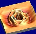 quantum-dot-3d-400.jpeg