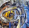 05NWStellaratorWendelstein7Xf1andmaster-
