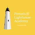 [Originalgröße]_Pretzels_&_Lighthouse_