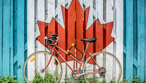 Auswandern nach Nova Scotia