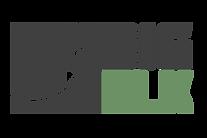 logo3-300x200.png