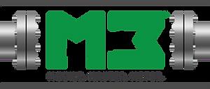 M3 Vector logo.png