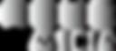 aquimedia_logo Grey 90% 3D.png
