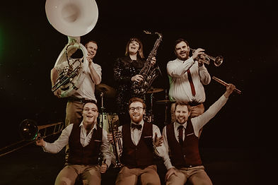 London Street Band.jpg