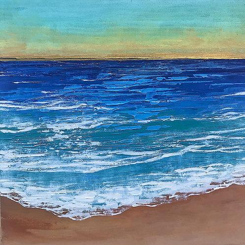 Gold Coast I