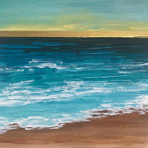 Gold Coast II