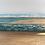Thumbnail: Cape Cod I