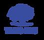 Times Edu logo-02.png