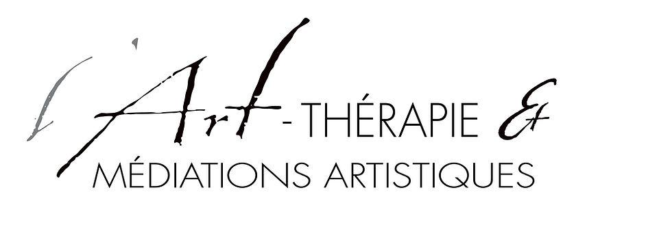 Art-thérapie Magali Massein