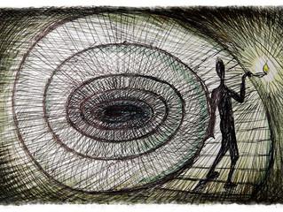 Psychologie, psychanalyse sciences et techniques : que devient la psychiatrie sans la référence huma