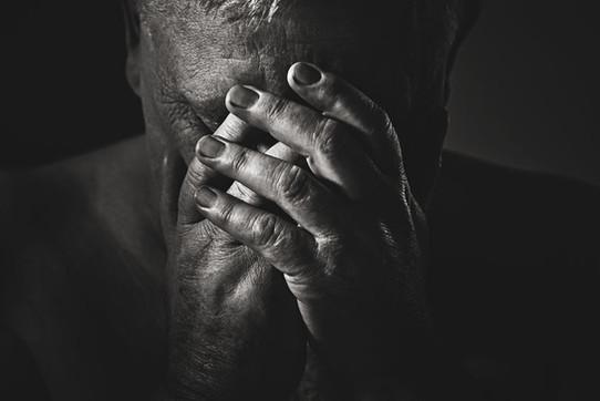 L'art-thérapie en psychiatrie de l'âgé