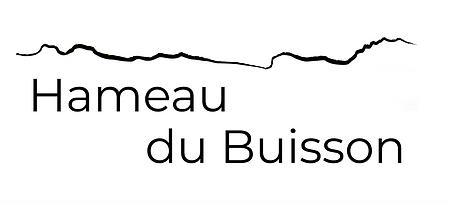 Hameau du buisson_Montserra bis  CB .png