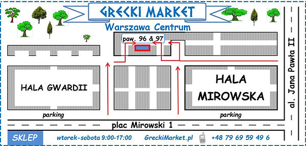 mirowska-sklep-1.jpg