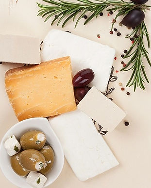 Cheese%252520and%252520Olives_edited_edi