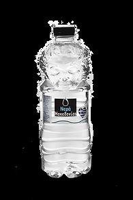 bottle-05L-b.png