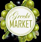 LOGO_greckimarket-1_edited.png