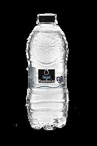bottle-05L-c.png