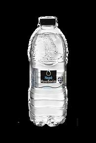 bottle-05L-d.png