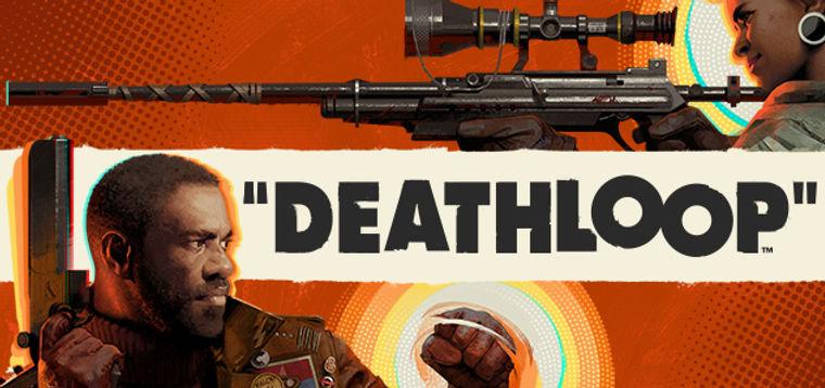 Deathloop_Website_Thumbnail_633x424-01.j
