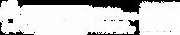 aevf+coe_inverso-2020-min.png