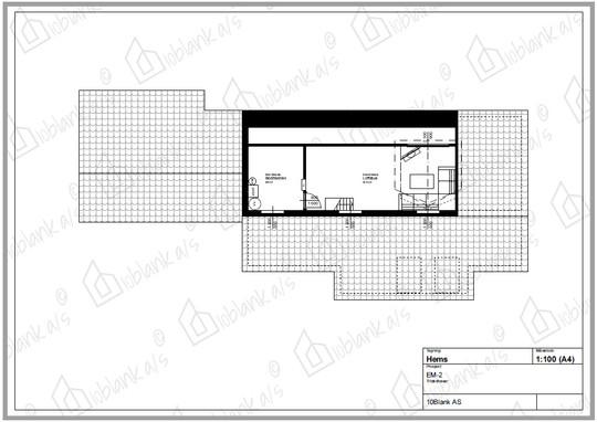190211 Plan-Hems EM-2.jpg