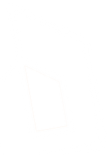 10blank arkitekt logo