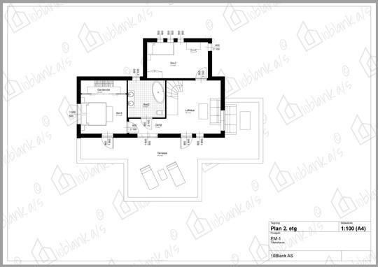 Plan 2etg EM-1.jpg