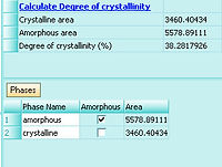 percent-crystal-numerical-only.jpg