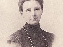 Elisabeth Leseur (1866-1914)