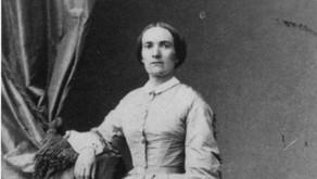 Julie-Victoire Daubié (1824-1874)