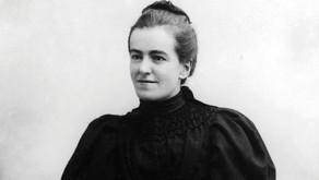 Léonie Martin (1863-1941)