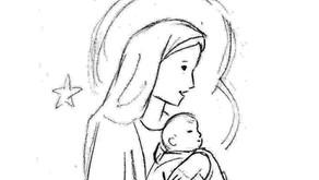 Connaissez vous les femmes fortes des Saintes Ecritures?