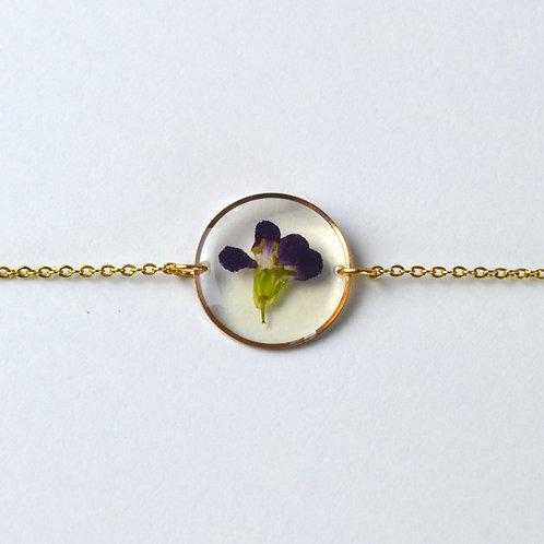 Bracelet Arabis