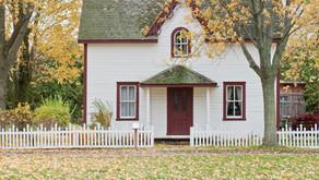 Should I Really Keep the Home?