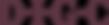 DIGC_Shorthand_RGB.png