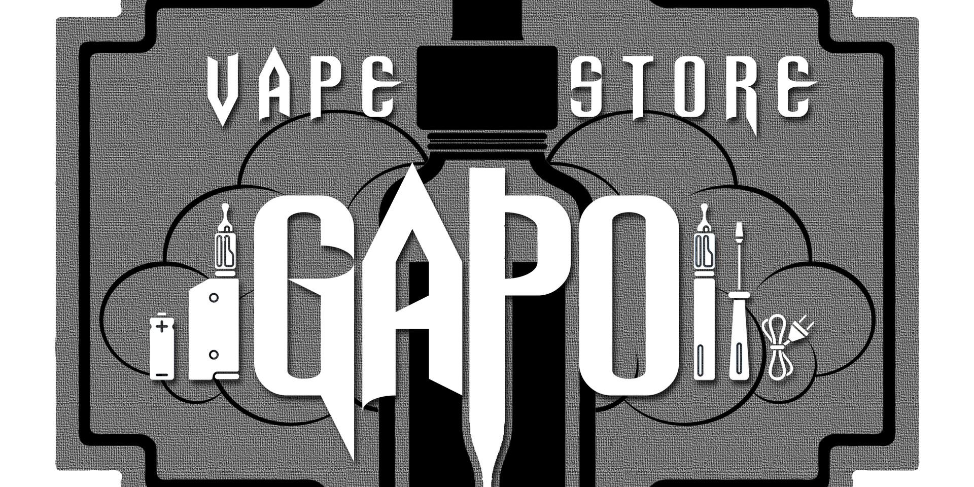 Store Logo for Banner