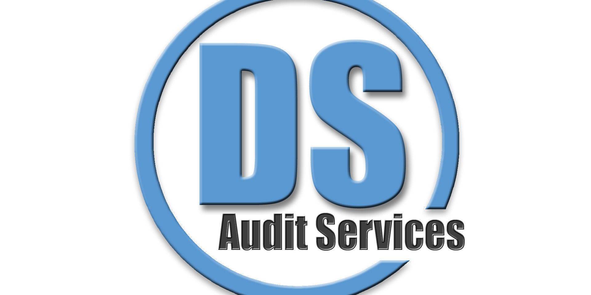 DS Audit Services Logo