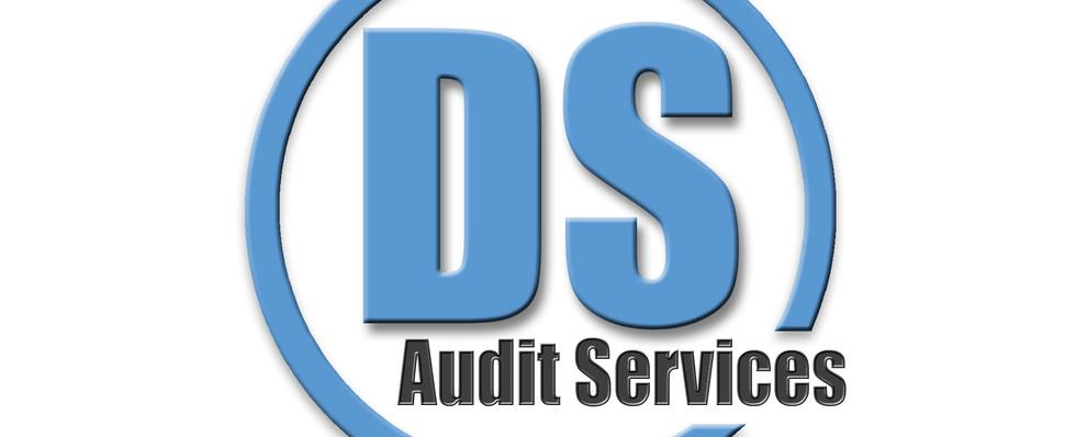 DS Audit Services Logo
