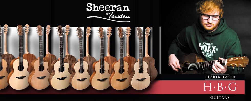 Sheeran BannerC.jpg