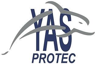 YAS logo.jpg