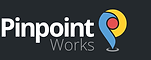 Pinpoint Works is a location based worklist using web and mobile apps. Snag list, issue tracking, track defects, web app for worklist, site maintenance, facility maintenance, punch list