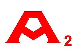 A2 logo.jpg